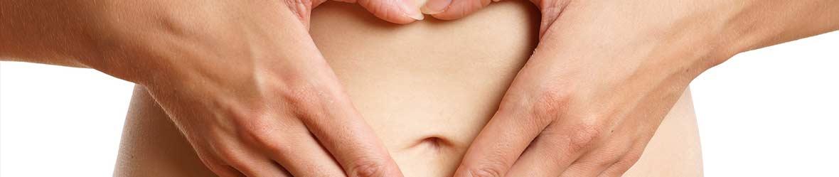 Magen-Darm-Beschwerden.jpg