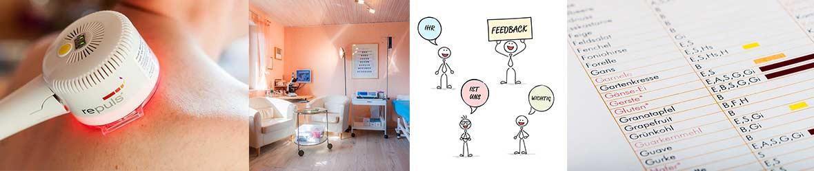 Patientenmeinungen.jpg