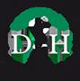 Mitglied im Fachverband Deutscher Heilpraktiker e.V.