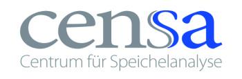 Centrum für Speichelanalyse